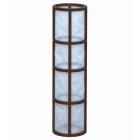 Нейлоновый фильтр с размером ячейки 150 мкм